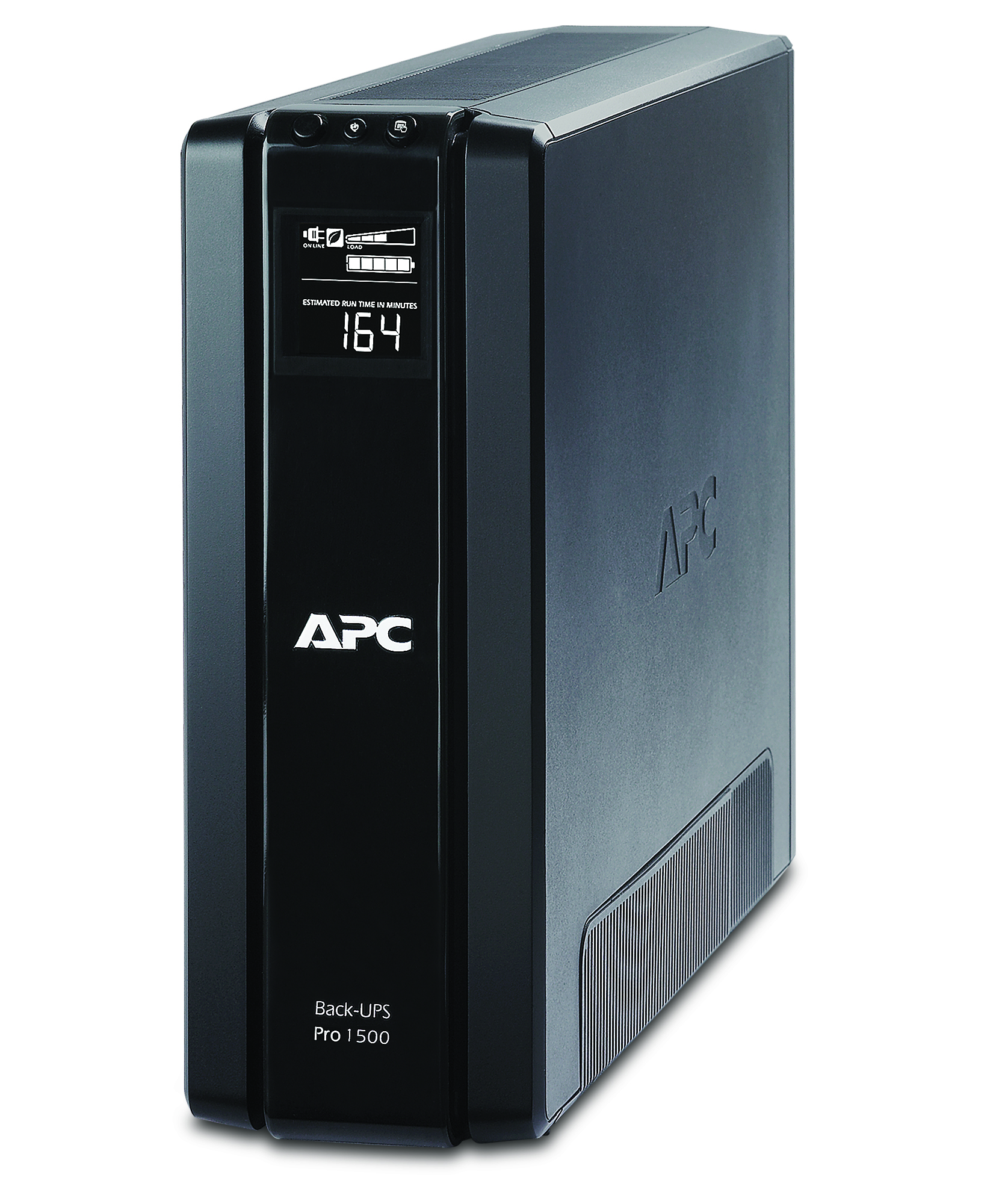 APC 1.5KVA BR1500G IN Front