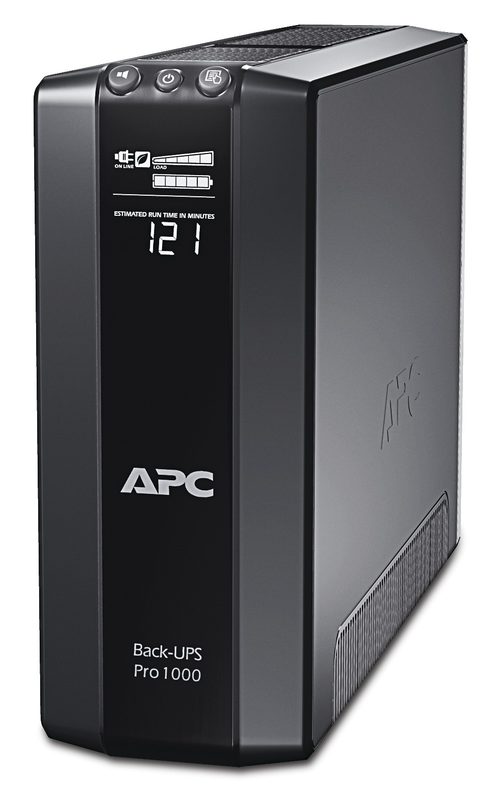 APC 1KVA BR1000G IN Front