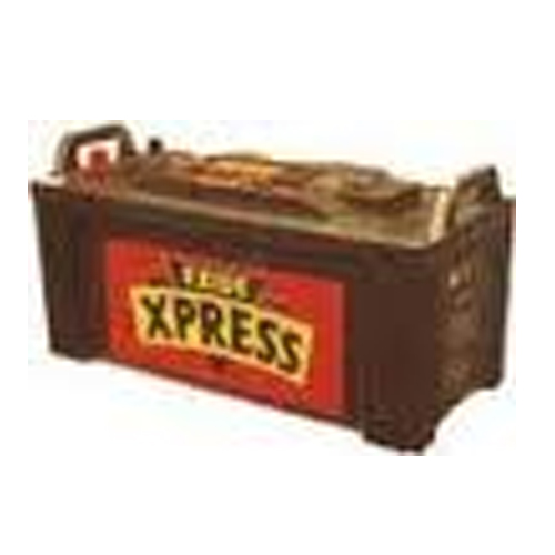 Exide Express Generator Battery in chennai
