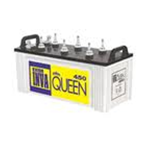 Exide Invaqueen Inverter Battery in chennai